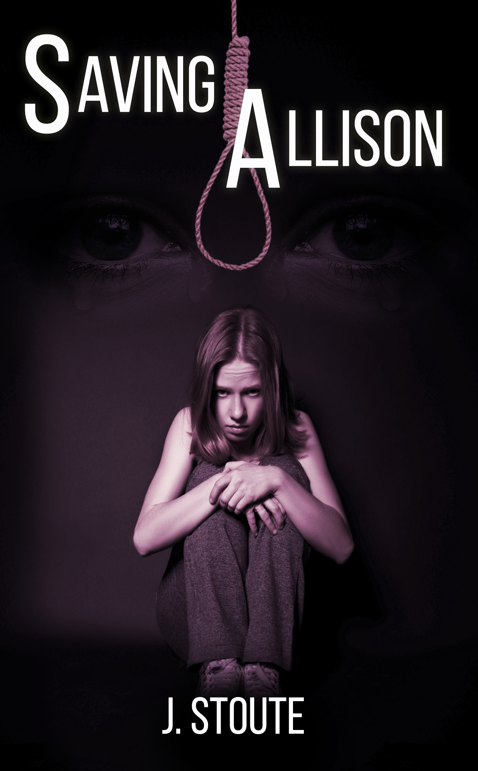 Saving Allison