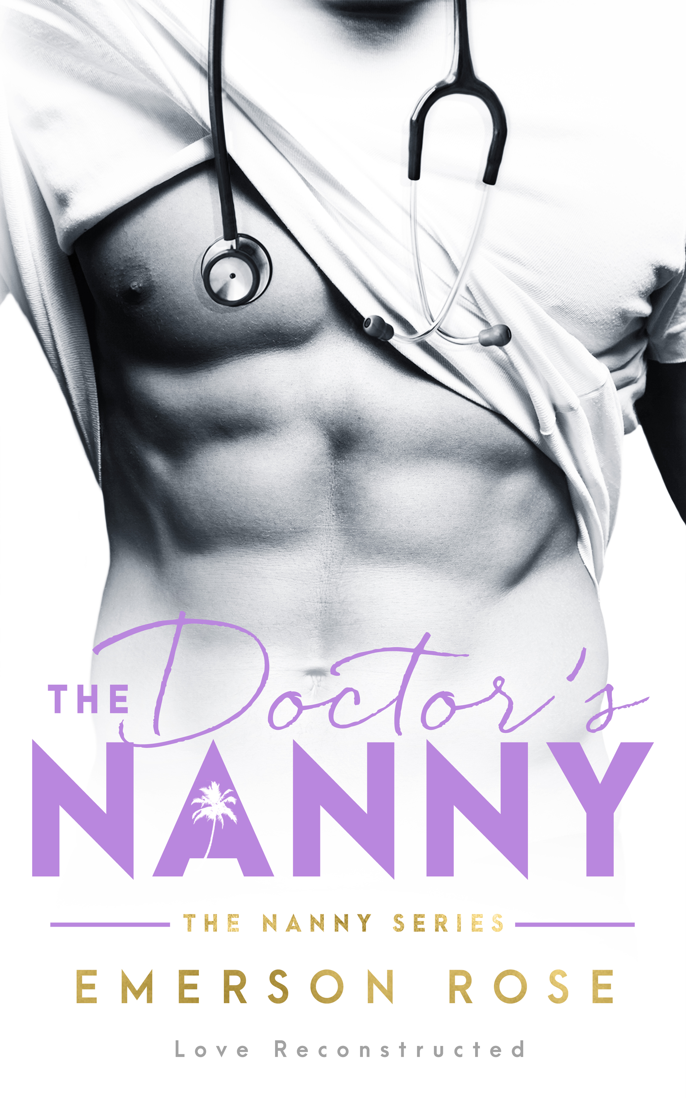 The Doctor's Nanny