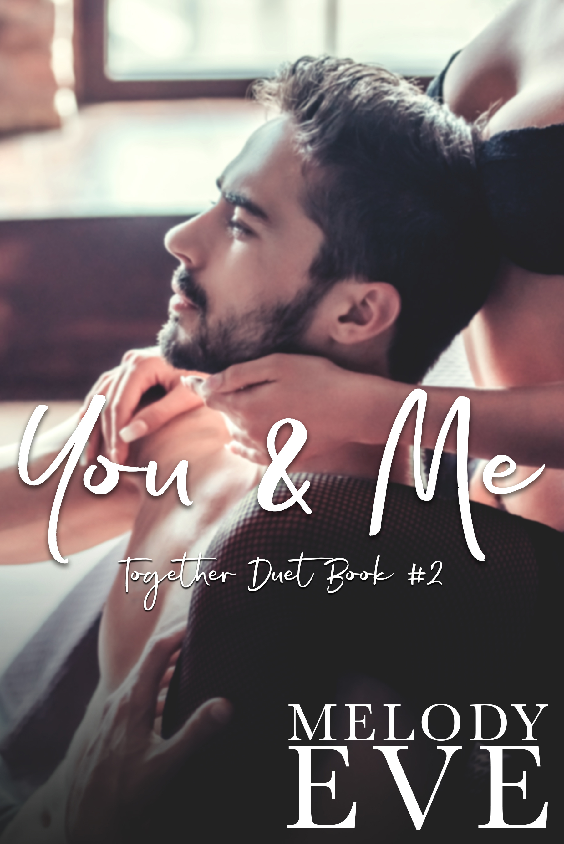 Eve - You & Me