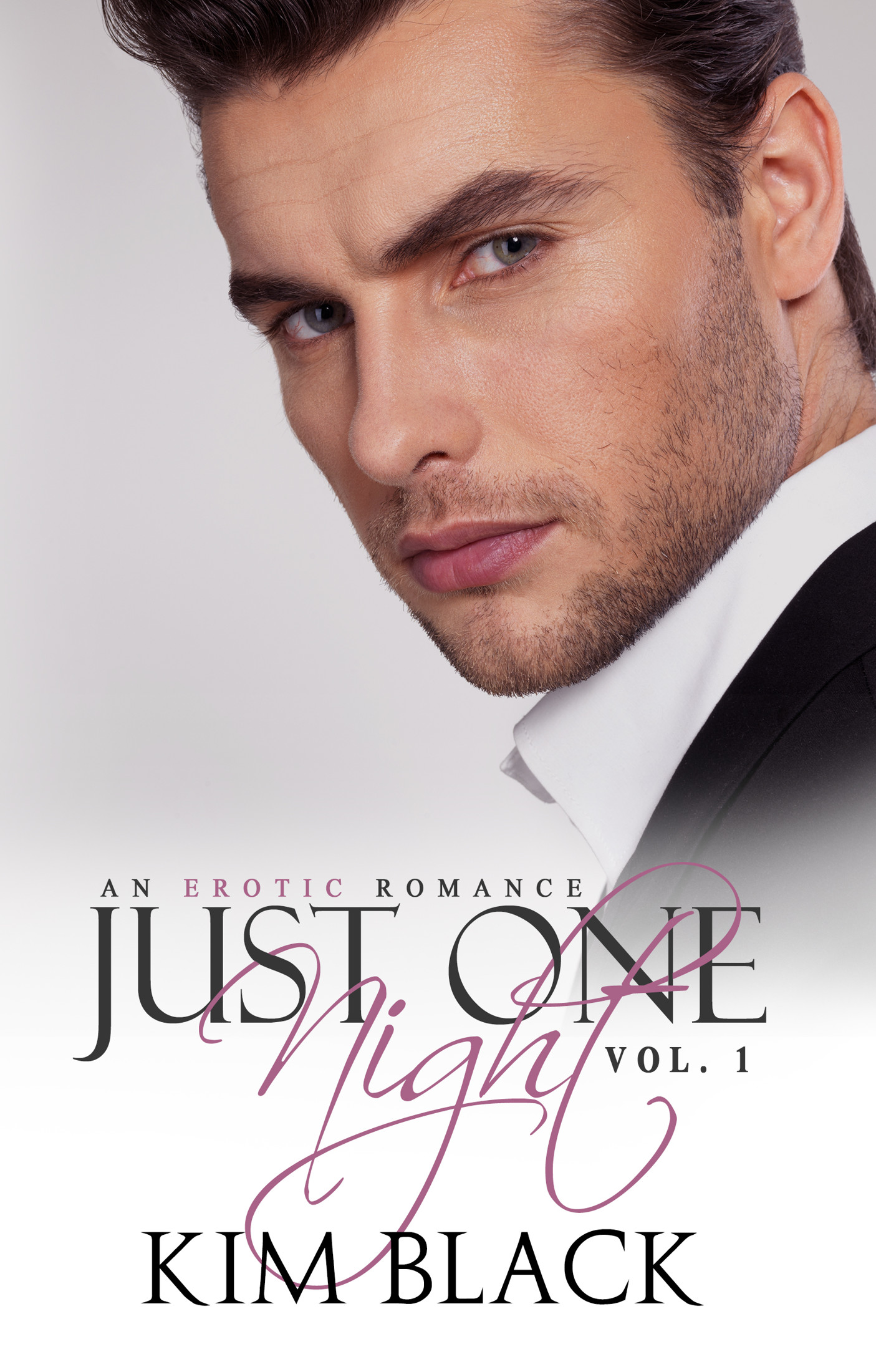 Just One Night – Vol 1