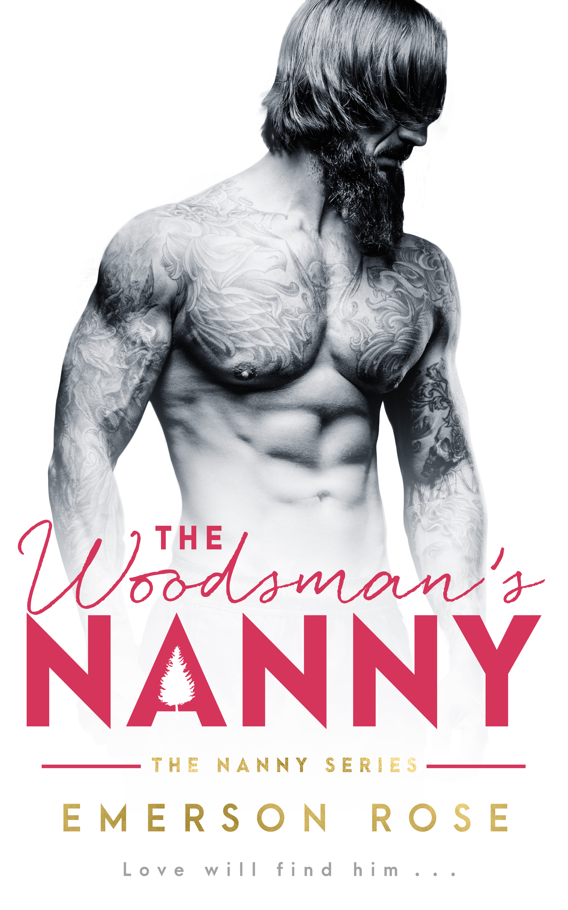 The Woodsman's Nanny