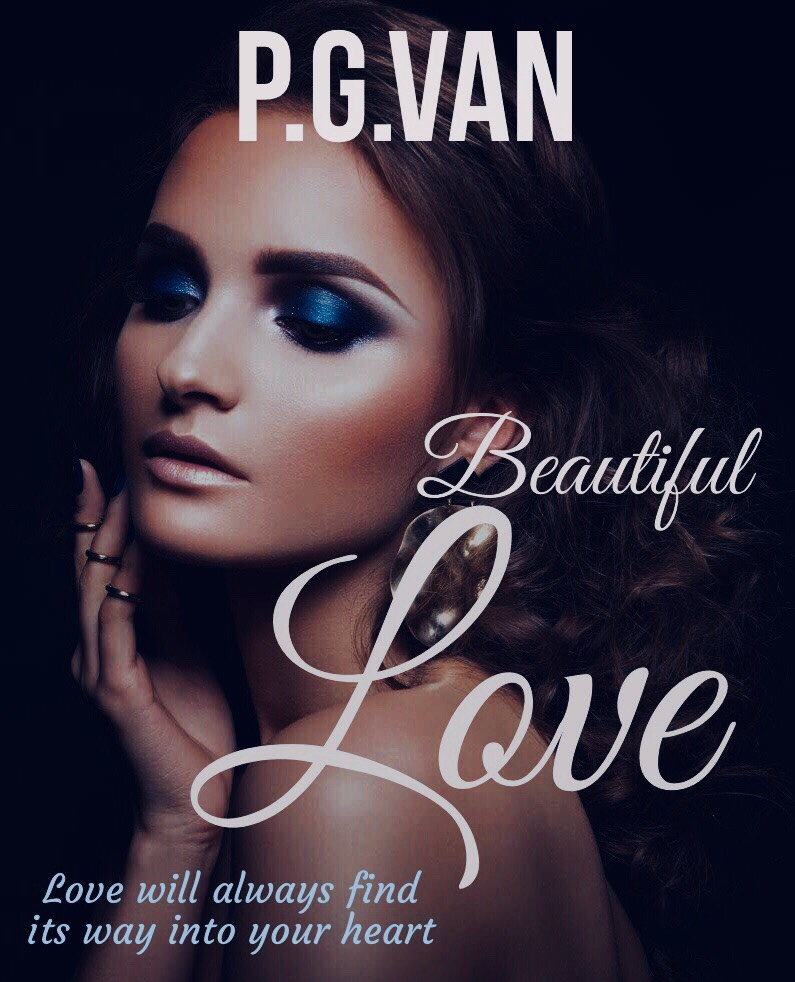 PG Van - Beautiful Love