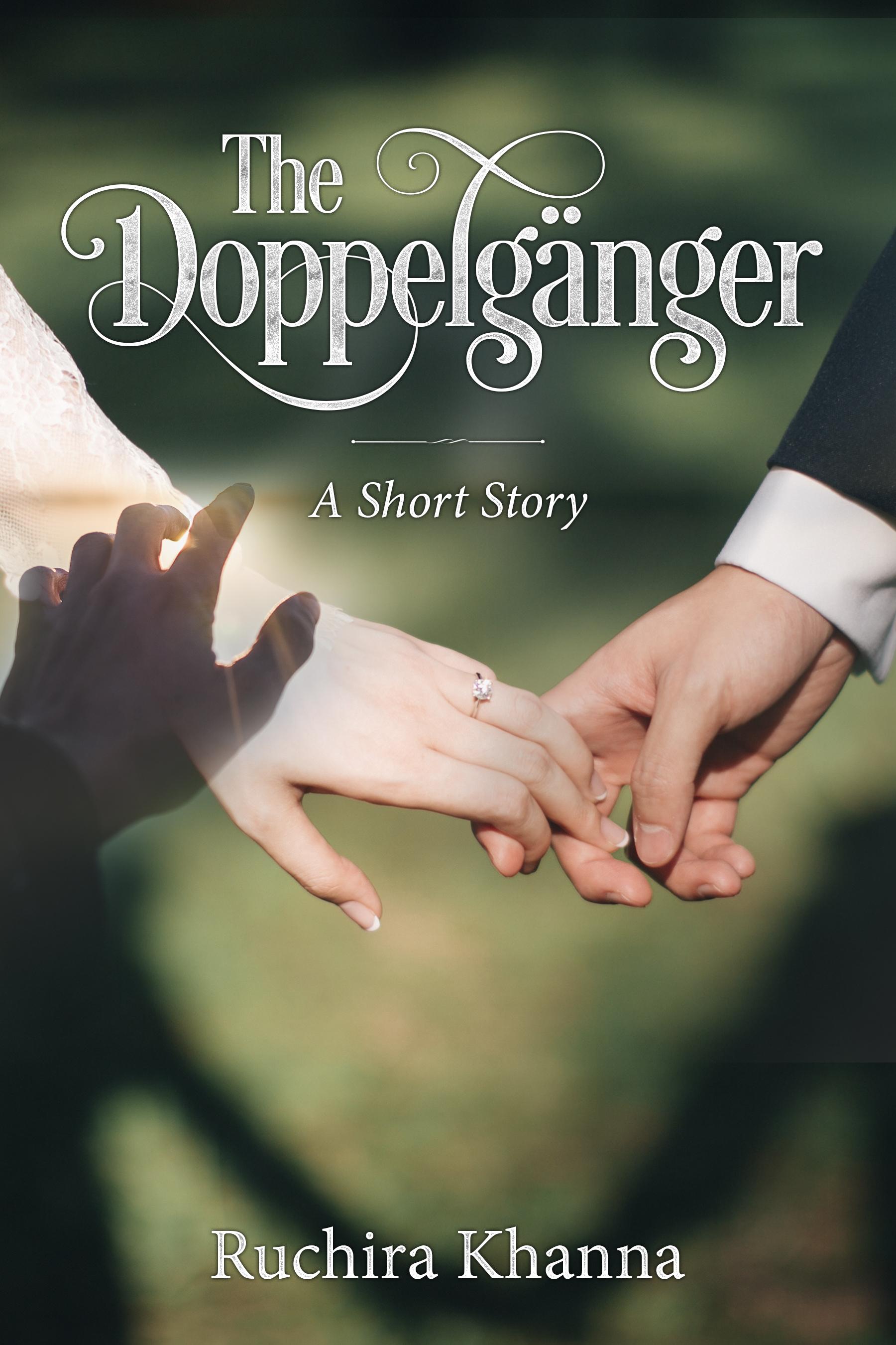 The Doppleganger