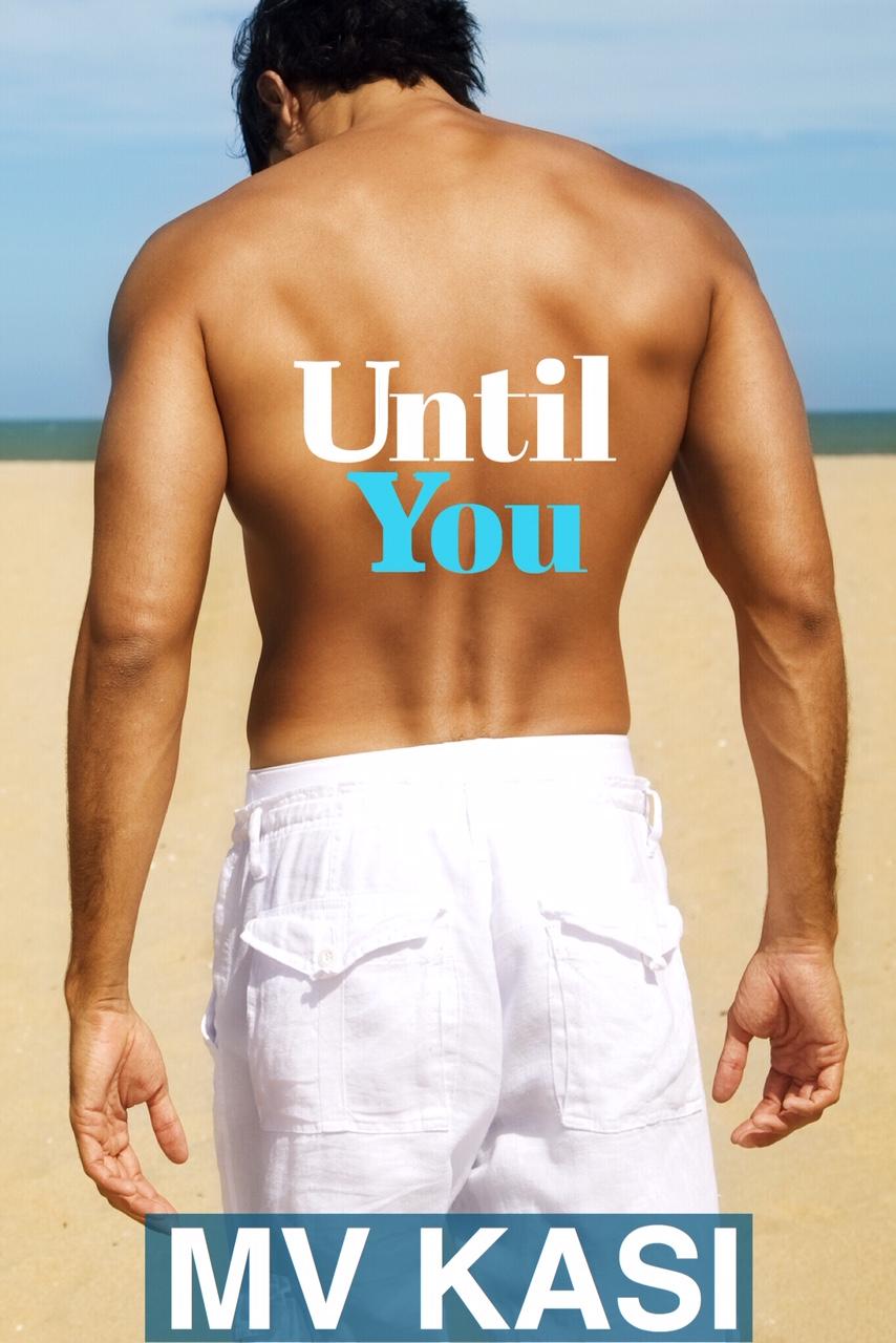 Kasi - Until You