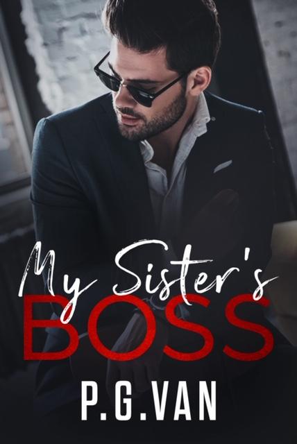 My Sister's Boss