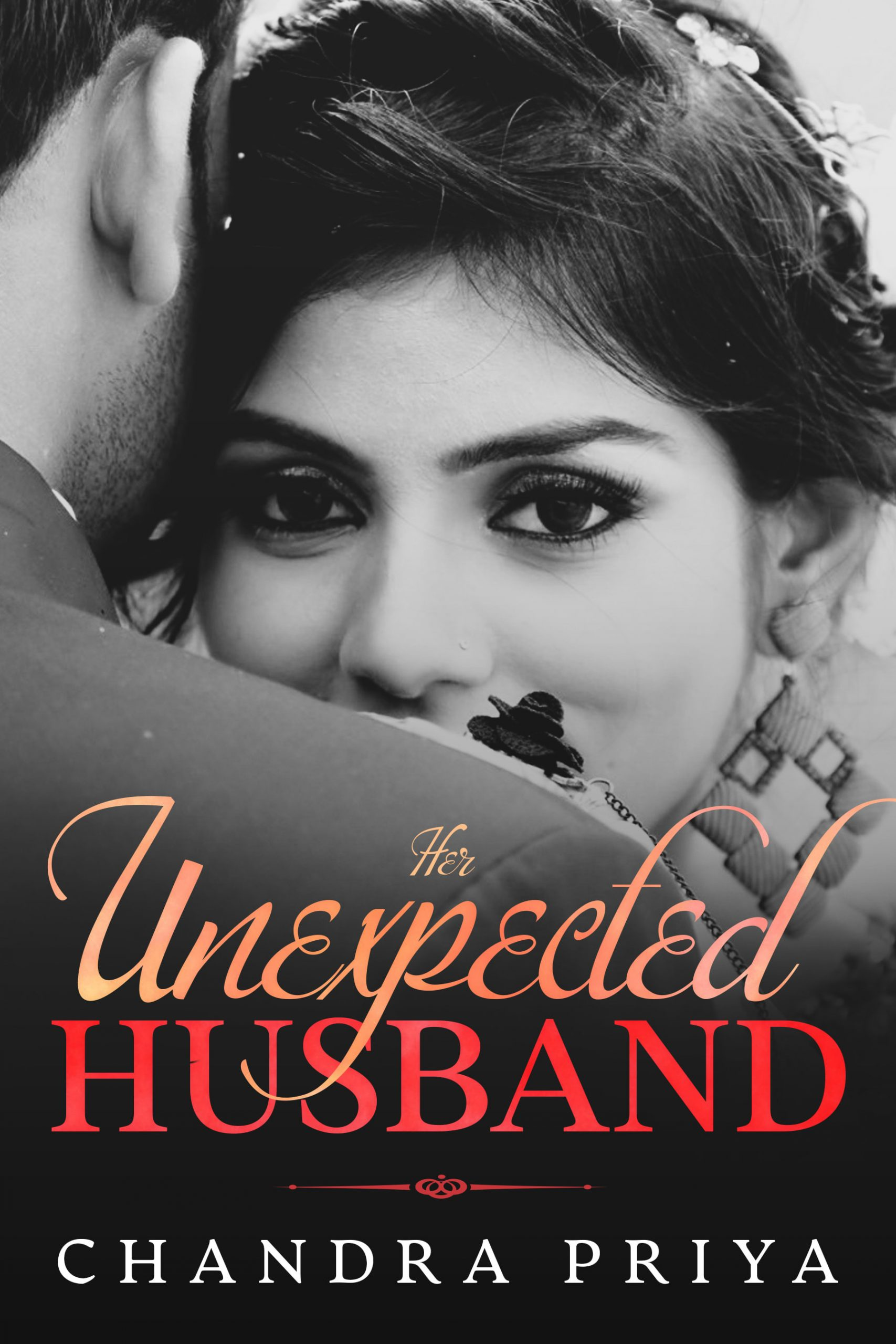 Her Unexpected Husband