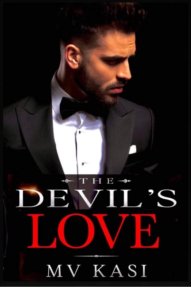 The Devil's Love