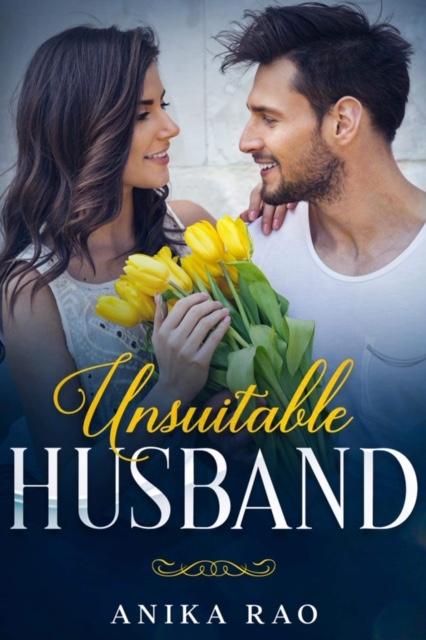 Unsuitable Husband
