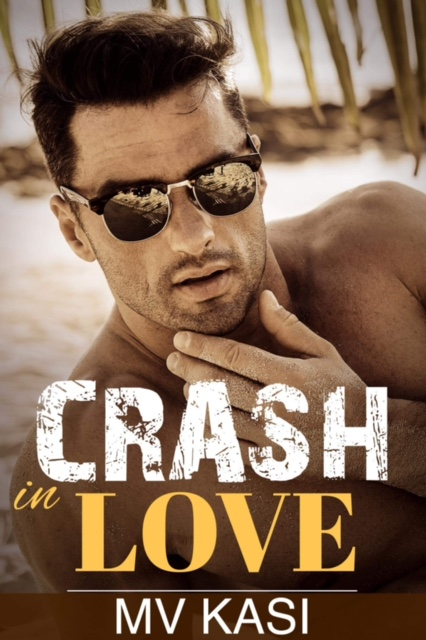 Crash in Love
